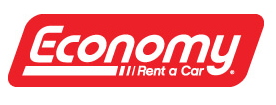 Economy Rent a Car vouchers