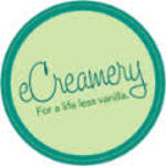 Ecreamery Coupons