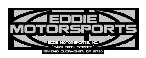 Eddie Motorsports Coupon