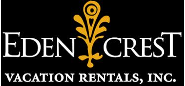 Edencrest promo codes