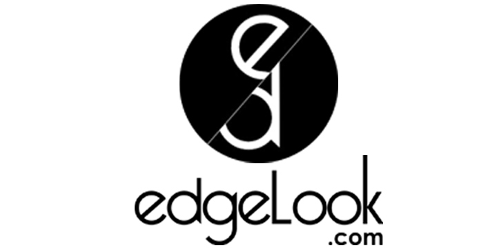 Edge Look coupons