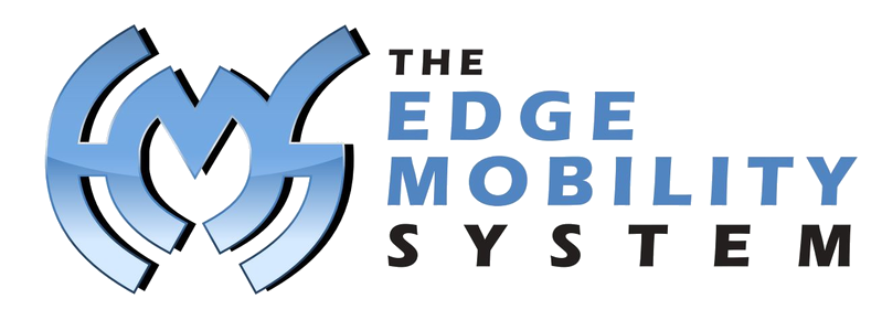 EDGE Mobility System Promo Codes & Deals