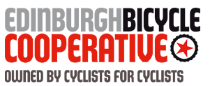 Edinburgh Bicycle Co-op discount codes
