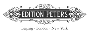 Edition Peters discount codes