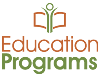Education Programs vouchers