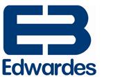 Edwardes discount code