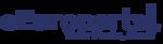 eEuroparts Promo Codes & Deals