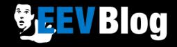 EEVblog coupon code