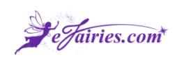 eFairies.com