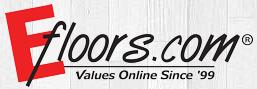 Efloors.com