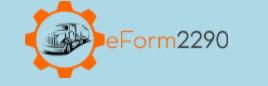 eForm2290