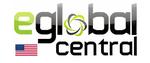 eGlobal Central Promo Codes & Deals