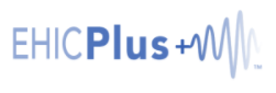 EHIC Plus