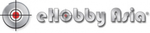 eHobby Asia Promo Codes & Deals