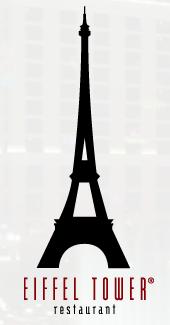 Eiffel Tower Restaurant