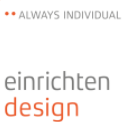 einrichten-design Coupons