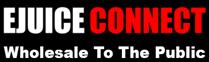 EJuice Connect Promo Codes & Deals