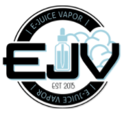 EJuice Vapor coupons