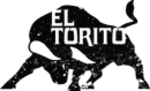 El Torito coupons