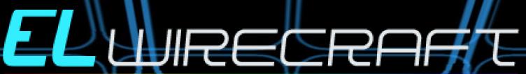 EL Wire Craft Promo Codes