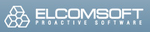 ElcomSoft Promo Codes & Deals