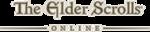 Elder Scrolls Online discount code