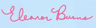 Eleanor Burns