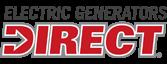 Electric Generators Direct Promo Codes & Deals