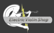 Electric Violin Shop