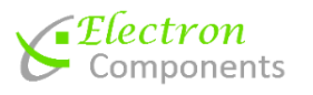 Electron Components coupon codes