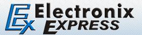 Electronix Express Promo Codes