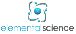 Elemental Science discount code