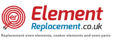 elementreplacement.co.uk discount code