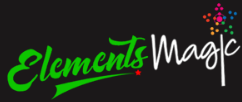 Elements Magic
