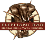 Elephant Bar Promo Codes & Deals