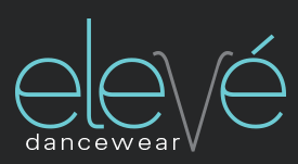 Eleve Dancewear Promotional Codes