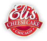Eli's Cheesecake coupons