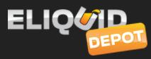 Eliquid Depo Promo Codes & Deals