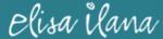 Elisa Ilana Promo Codes & Deals