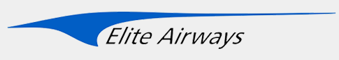 Elite Airways vouchers
