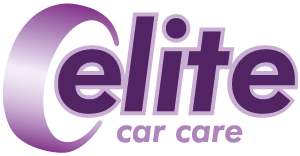 Elite Car Care