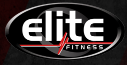 Elite Fitness coupons