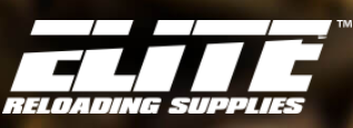 Elite Reloading Supplies