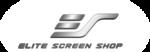 Elite Screen Shop Promo Codes & Deals