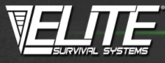 Elite Survival Systemss