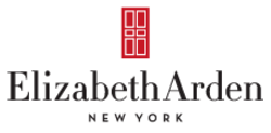 Elizabeth Arden UK coupons
