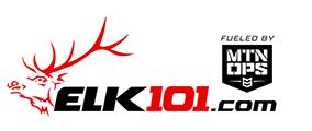 Elk101 Coupon Codes
