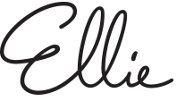 Ellie Clothing
