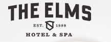 Elms Hotel and Spa Coupons