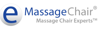 EMassageChair Coupons